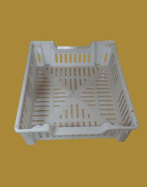 Mushroom tray - 5in deep