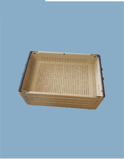 SwingBar Crate 4.5
